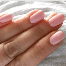 how to get rid of cracked u0026 ridged finger nails u2013 how to get rid