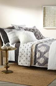 How To Make A Bed With A Duvet Bedding Sets U0026 Bedding Collections Nordstrom