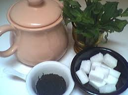 cuisine m馘iterran馥nne definition recette cuisine m馘iterran馥nne 100 images la cuisine m馘