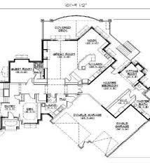 House Plans Ghana Offei  Bedroom House Plan In Ghana Delivery In - 5 bedroom house floor plans