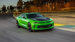 chevy camaro ss top speed chevrolet camaro reviews specs prices top speed