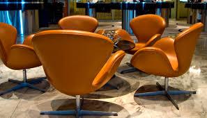Swan Chair Leather The Swan Chair A Timeless Design Joomla Geek Town