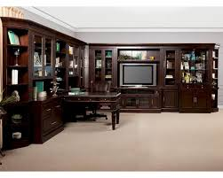 Library Bookcases With Ladder by Wall Units Astonishing Library Wall Units Marvelous Library Wall
