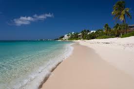 Sand Beach by Sold Paradise Villa Boggy Sand Rd Seven Mile Beach Cayman