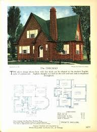 house builder plans builders house plans house plans for builders village builders floor
