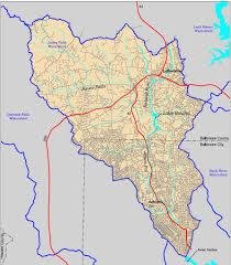 Ncr Trail Map Gorilla U0027s Adventures November 2005