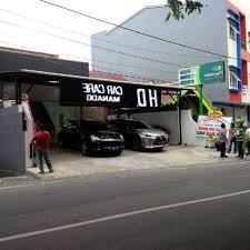 lexus rx jakarta photo black lexus rx270 thx for choosing hd car care pertaining