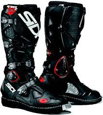 white motorcycle boots sidi crossfire 2 motorcycle boots black white 2016 44 ebay