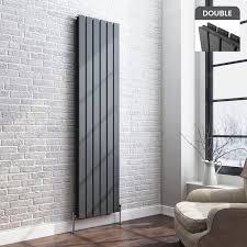 23 best unusual radiators images on pinterest designer radiator
