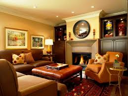 cheap living room designs ideas donchilei com