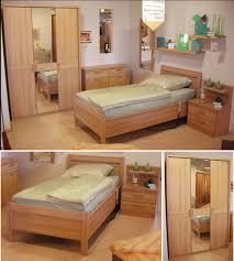 Schlafzimmer Komplett Leipzig Reduzierte Schlafzimmermöbel Angebote Betten U0026 Matratzen