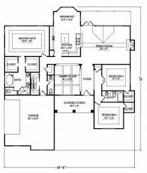 Large 2 Bedroom House Plans 98 Best Floor Plans Images On Pinterest Architecture House