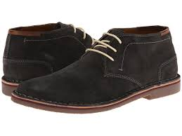 kenneth cole s boots sale kenneth cole reaction desert sun at zappos com