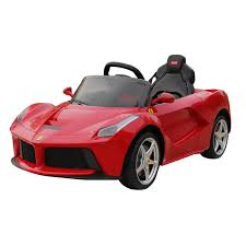 toddler battery car deals only shop for outdoor home and toy products