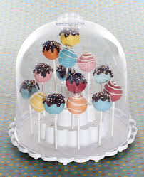 best selling cake pop stands sale bakingappliance com