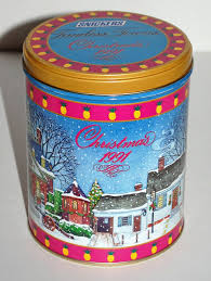christmas tins item id kc 05437 in shop backroom kitsch couture ruby