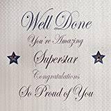 Star Wars Congratulations Card Hallmark Congratulations Card From Star Wars U0027your Lack Of Failure