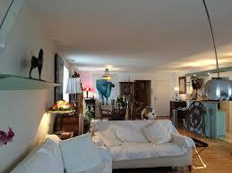 chambre d hôtes bandb sur le port chambre d hôtes martin de ré