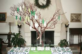 wedding wishing trees wishing tree for guests to write wishes advice on another guest