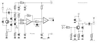 symbols glamorous experiment transistor circuit design simple