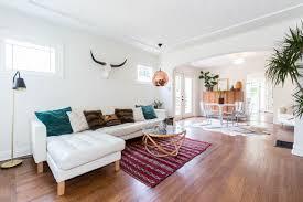 1920s Living Room by 1920 U0027s Spanish Stunner In Prime Atwater Village Alyssa