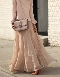 the blush pink trend that will change your wardrobe and