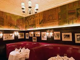 nyc u0027s top steak restaurants as determined by readers