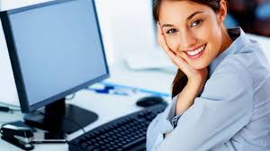 graphic design jobs from home uk work from home graphic designer graphic design creative home