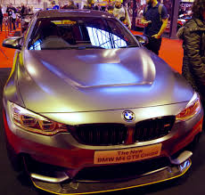 modified bmw m4 file bmw m4 gts coupe 24433677052 jpg wikimedia commons