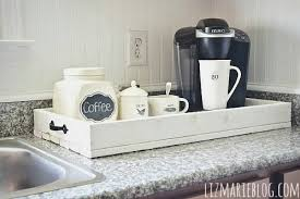 kitchen diy ideas most pinned kitchen diy ideas you will 1 diy crafts you