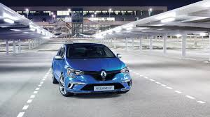 renault avantime top gear 9 best renault megane 2016 images on pinterest engine rear view