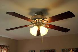 Ceiling Fan Manufacturers Discount Ceiling Fans Hunter Universal 3 Speed Ceiling Fan