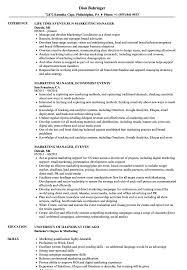 professional marketing resume professional marketing resume marketing professional position