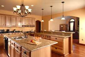 kitchen remodeling goodman custom building