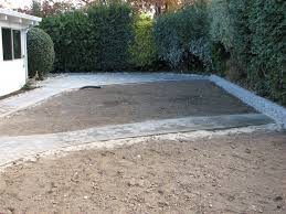 foundation landscaping services landscaping san jose bay area