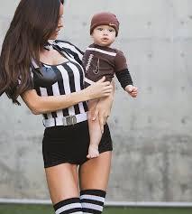 Infant Care Bear Halloween Costumes 25 Football Halloween Costume Ideas Football