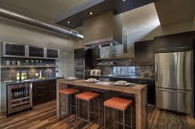 compact kitchen ideas commercial kitchen design ideas industrial kitchen set compact