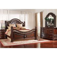 Best Traditional Style Art Van Images On Pinterest Art Van - Bedroom sets at art van