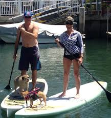 Houseboat Rentals Los Angeles Huntington Harbour Boat Rentals