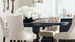 black round pedestal table brilliant black round dining table set cozynest home