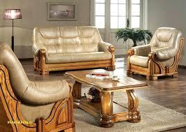 entretien canapé cuir blanc produit nettoyage canape cuir canape cuir marron 3 places cuir