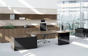 Living Room Design Your Own by Living Room Fancy Admirable Design Your Own Office Desk Stunning