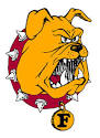 Ferris State University Bulldog Hockey Homepage