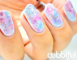 2794 best cool nail designs images on pinterest make up