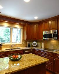 Best Countertops For Kitchens Productive Choosing The Best Countertops For Your Home