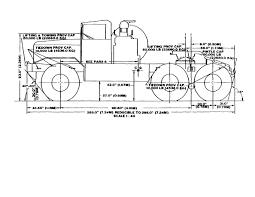 figure 2 side elevation