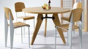 Ikea Dining Tables And Chairs Well Suited Ideas Ikea Dining Table 36 Bjursta Tables Set