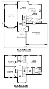 home design astounding minimalist square house plans give you