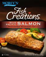 Backyard Seasoning Seafoodsource Supplier Directory