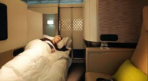 M El K He G Stig Business Class Und First Class Flüge Günstig Buchen Travel